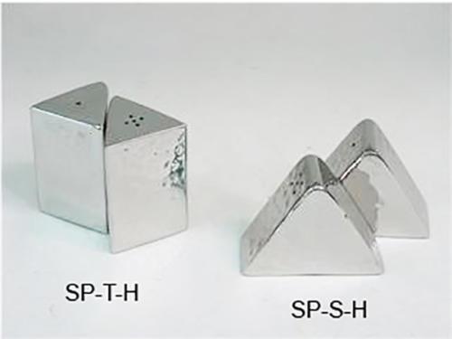 SP-T-H, SP-S-H