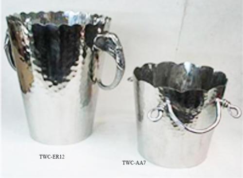 TWCER12, TWCAA7