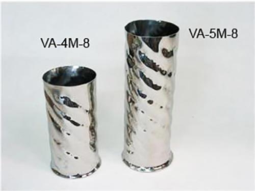 VA-4M-8, VA-5M-8