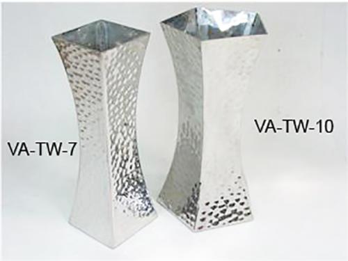 VA-TW-7, VA-TW-10